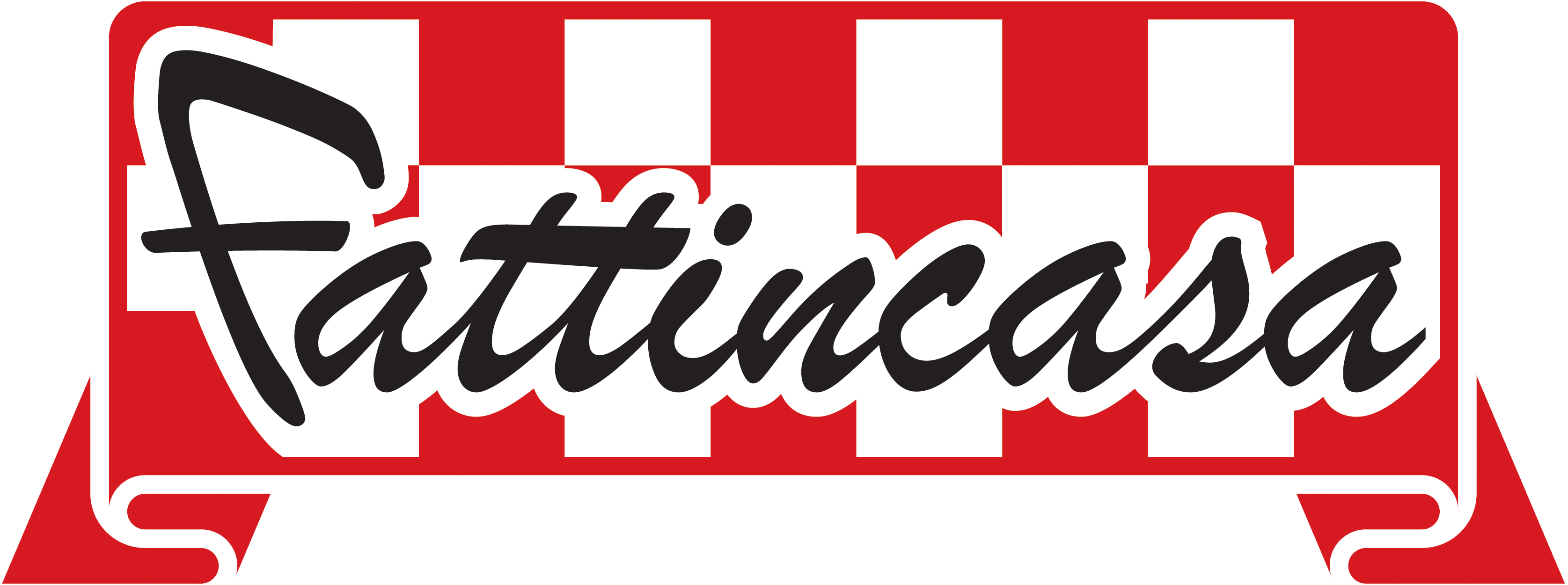 Fattincasa Shop